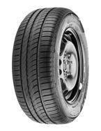 Opony Pirelli Cinturato P1 Verde 185/60 R15 84H
