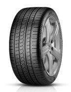 Opony Pirelli P Zero Rosso Asimmetrico 255/40 R19 96W