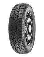 Opony Pirelli Winter SnowControl Serie 3 195/55 R15 85H