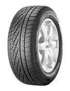 Opony Pirelli Winter SottoZero 255/35 R20 97V