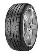 Opony Pirelli Winter SottoZero Serie II 225/60 R16 98H