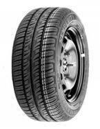 Opony Semperit Comfort - Life 2 195/65 R15 91T
