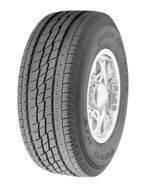 Opony Toyo Open Country H/T 225/65 R17 102H