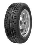Opony Tyfoon Connexion 145/80 R13 75T