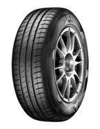 Opony Vredestein T-Trac 2 165/80 R15 87T