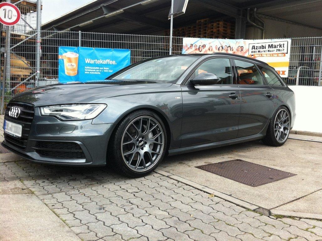DISKY 19 5X120 BMW 3 E90 F30 5 E60 F10 7 F01 X5 X6