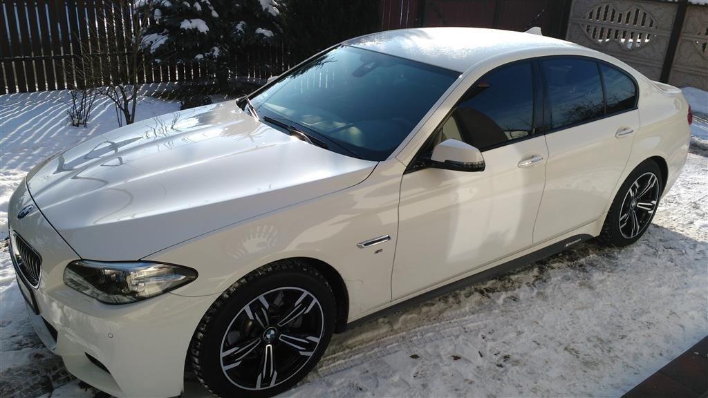 DISKY 19'' 5X120 BMW X4 F26 X5 E53 E70 F15 X6 E71