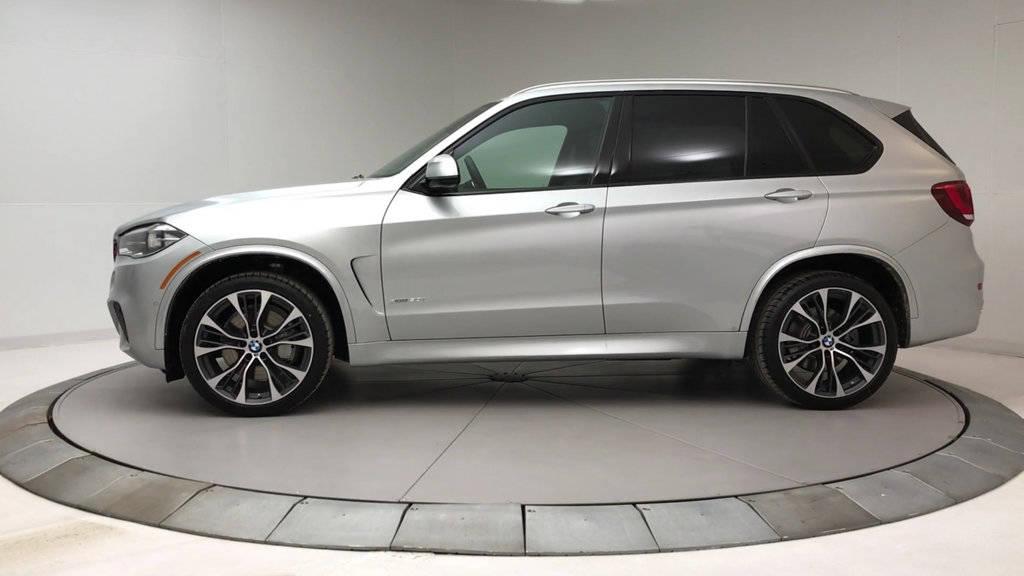 DISKY 20'' 5X120 BMW X6 E71 F16 X5 E70 F15 X4 F26