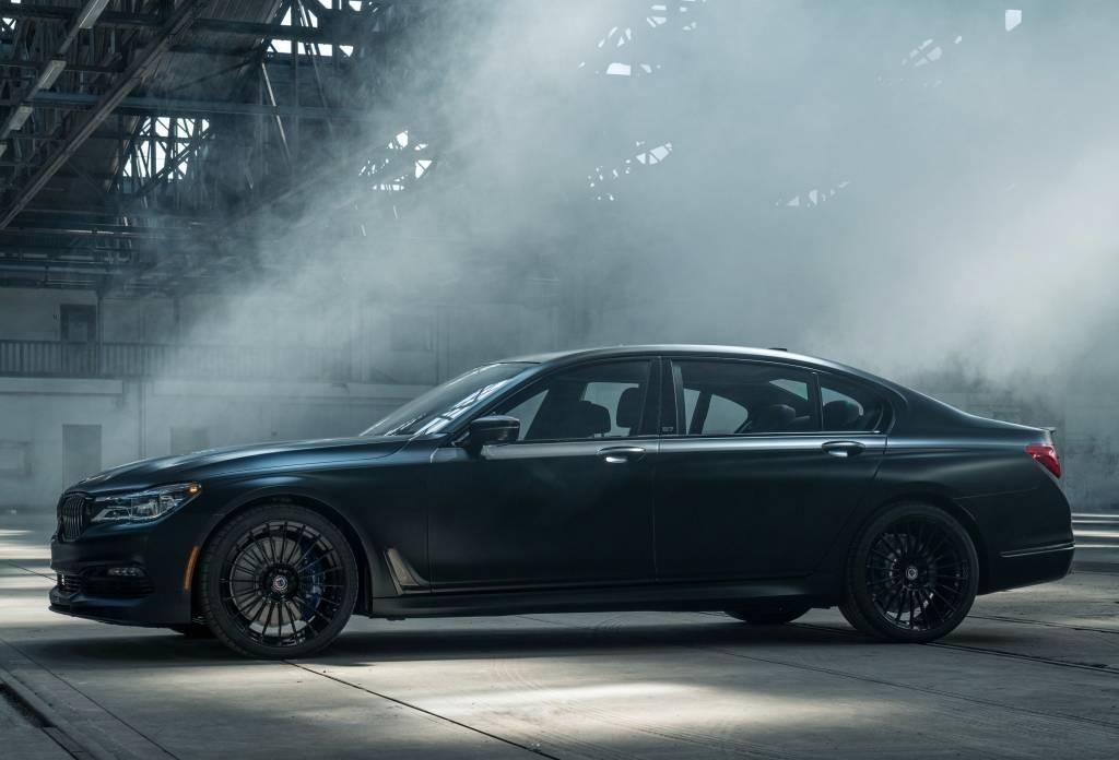 DISKY 21'' 5X120 BMW X4 F26 X5 E70 F15 X6 E71 F16