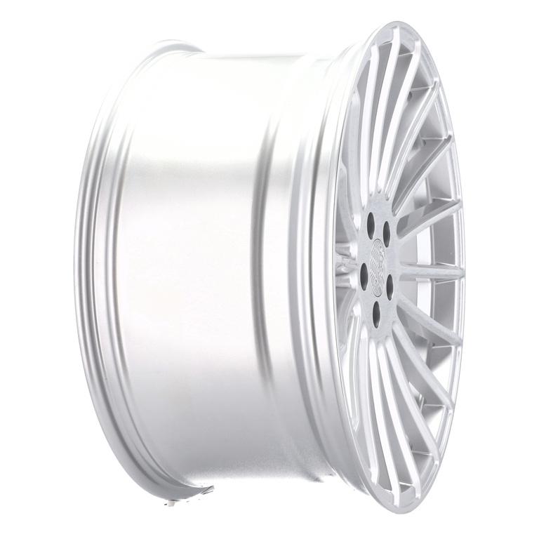 DISKY 22' 5X112 MERCEDES ML W166 W164 GL X166 GLE