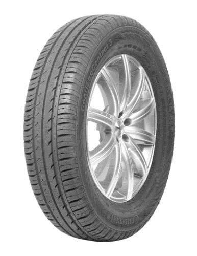 Opony Continental ContiEcoContact 3 185/65 R14 86T